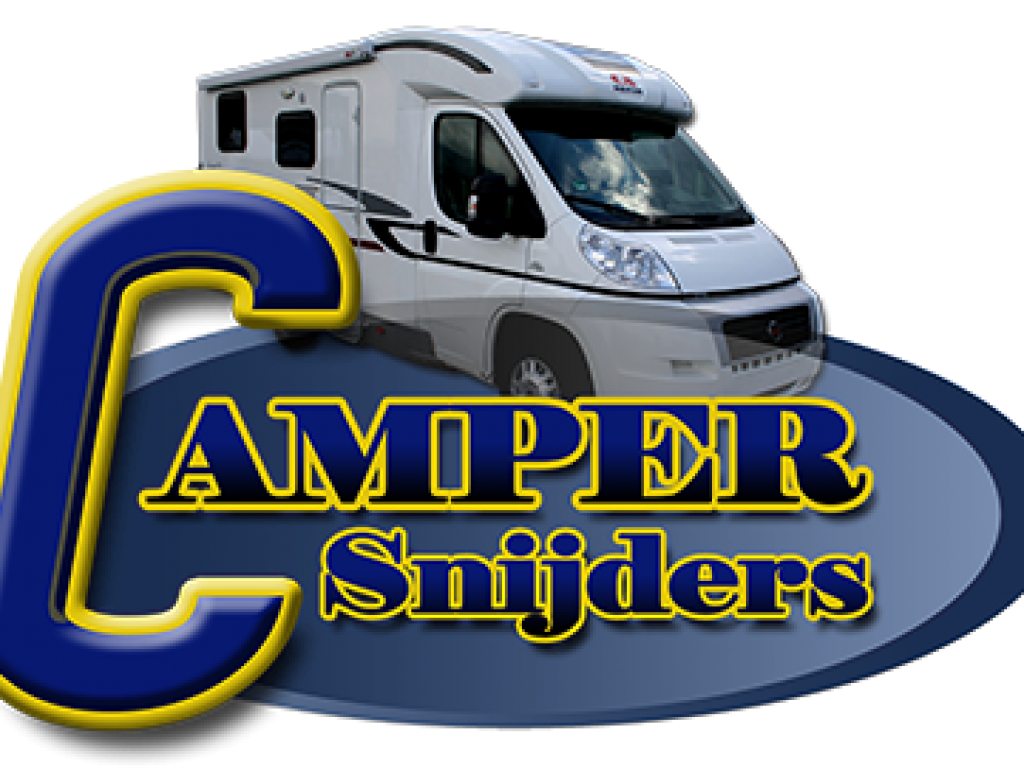 logo-campersnijders-1.png